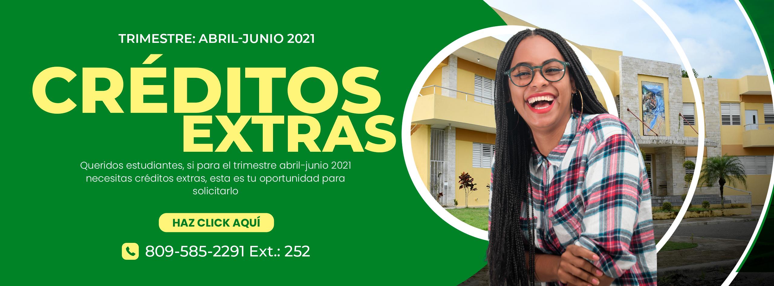 Creditos ExtrasPag_Final